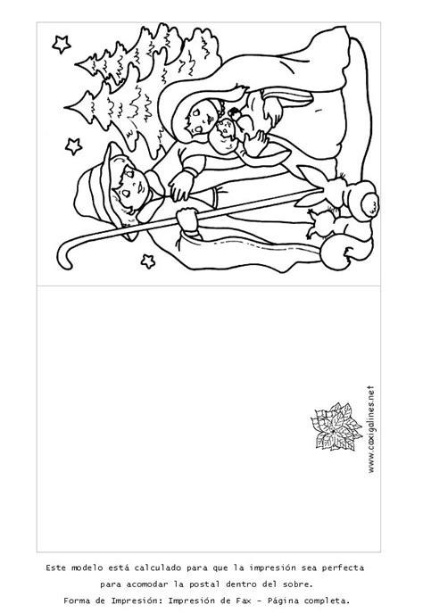 para colorear de navidad new calendar template site