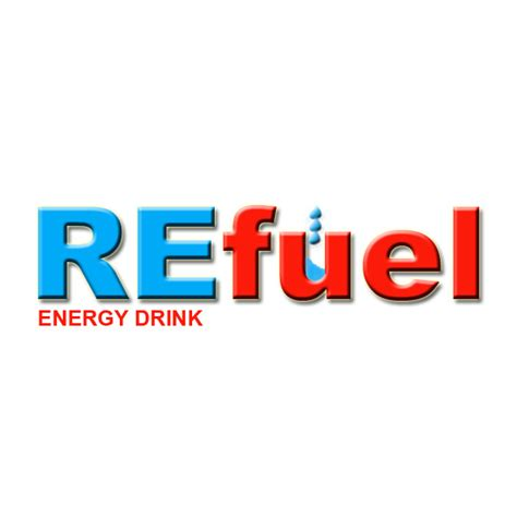 an energy drink slogan energy drink name and slogan cw3 reflective