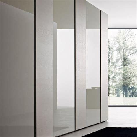 Wardrobe Doors Hinged by All Wardrobes Hinged
