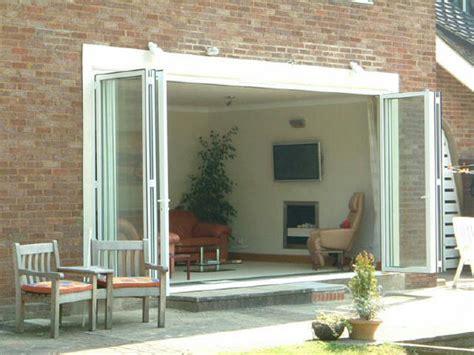 tempah langsir untuk sliding door folding stacking doors starlite aluminium