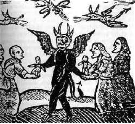 Sacrifice Of A Witch cannabis history witchcraft christianity and the