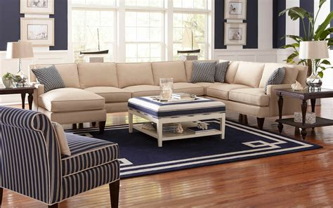 sectional sofas colorado springs sectional sofas colorado springs sectional sofas colorado springs interior design thesofa