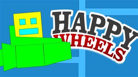 happy wheels full version sword throw flappy geometry dash happy wheels 37 doovi