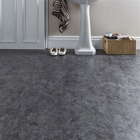 aqua tile 5g striking slate click vinyl flooring factory