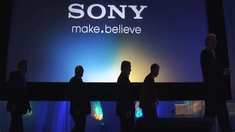 sony market security hackers threaten sony employees via email your family
