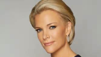 why do most of reporters on fox hair megyn kelly how to deal with the haters motto