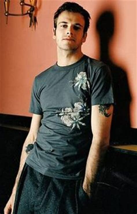 jonny lee miller tattoos 1000 images about johnny miller on jonny