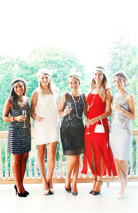not too overdone down gatsby type hairstyles 17 best images about gatsby new years eve party on