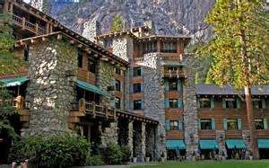 Ahwahnee Dining Room Menu Great National Park Lodges Travel Leisure