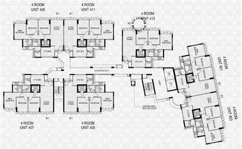 the rivervale condo floor plan the rivervale condo floor plan 28 images 100 the