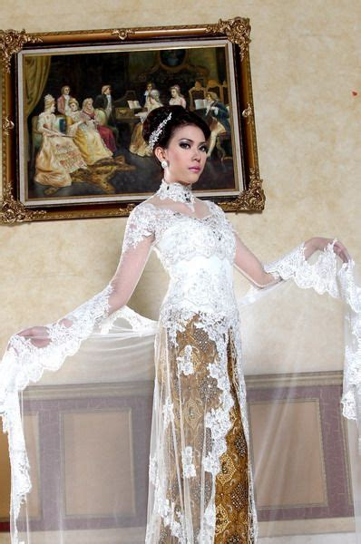 Baju Pengantin Wedding Dress Clwd164 14 best wedding dresses images on wedding dressses bridal dresses and homecoming