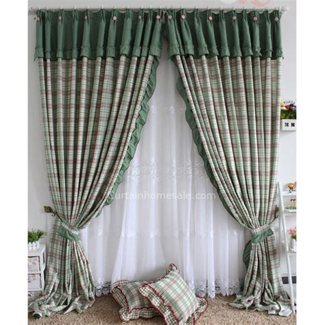 image small basement window curtains