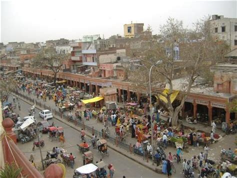 Indian Decorative Items Shopping In Jaipur Shopping Places In Jaipur Street Shopping