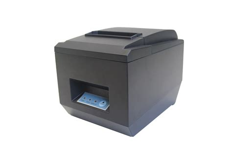 Printer Bluetooth Second china made 80mm pos receipt printer with bluetooth or wifi