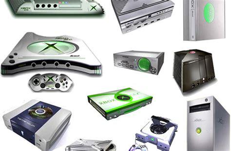 new xbox console release date xbox 720 2014