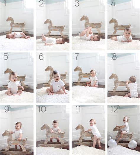 bambino idee 10 idee originali per fotografare i bambini cose da mamme