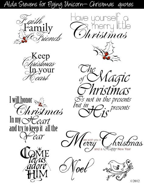christmas card sayings quotes merry christmas wishes happy christmas wallpapers  pics