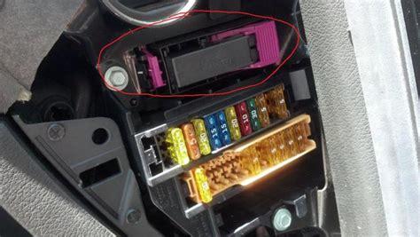audi a4 brake warning light brake light airbag light light traction light