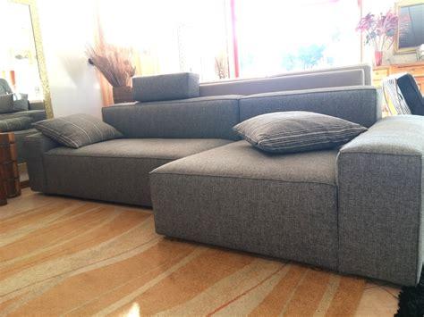 divani salotti divano gev salotti kubo divani tessuto divano 3 posti
