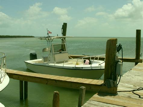 mako boat cushions for sale 1995 mako 232 the hull truth boating and fishing forum