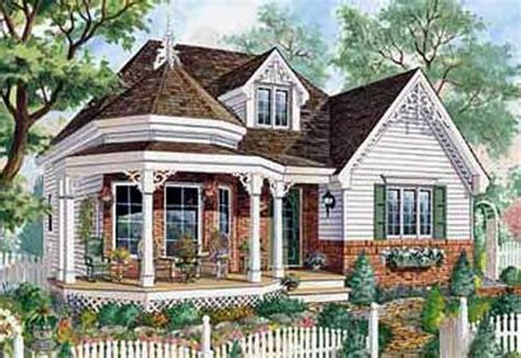one story cottage house plans s c2c18c9fa766b4a4