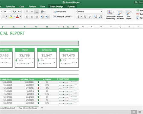 Spreadsheet To Calculate Hours Worked by Excel Spreadsheet To Calculate Interest Buff