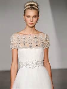slideshow marchesa s georgina chapman talks wedding gowns