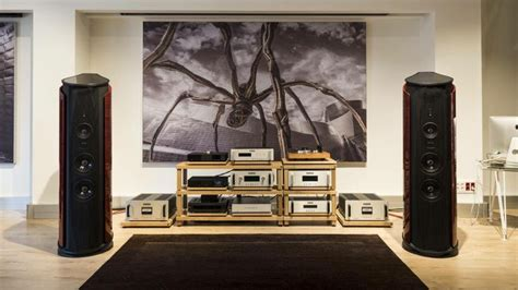 Dartzeel Nhb 458 Monoblock Lifier Audiophile 82 best ideas about high end audio setups on