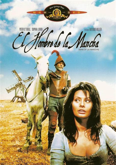film coco subtitrat film omul din la mancha man of la mancha man of la