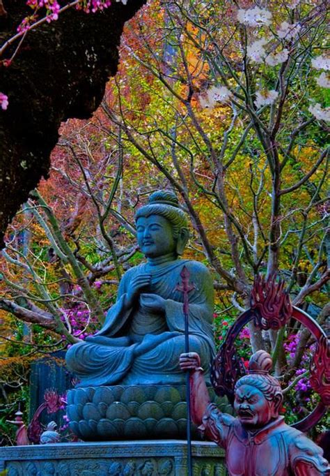 colorful buddha colorful buddha statue buddhism