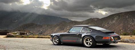Porsche 911 Cover by Porsche Singer 911 Cars Cover Maker Fbcoverlover