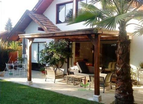 imagenes de jardines terrazas fotos de terrazas terrazas y jardines tattoo design bild
