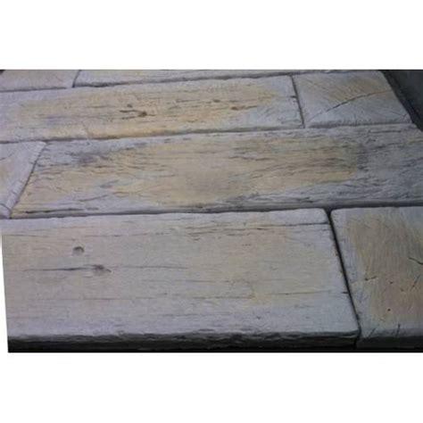 Concrete Sleeper Pavers timberstone path sleeper paver