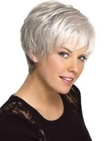 bob frisuren in grau die besten 17 ideen zu kurze graue frisuren auf kurze graue haare kurze graue