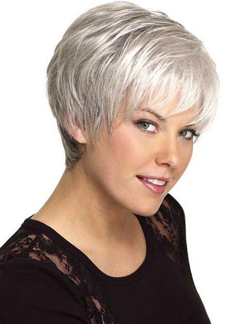 Short Hairstyles Google Search Hair Fashion Make | best 25 short brunette hairstyles ideas on pinterest