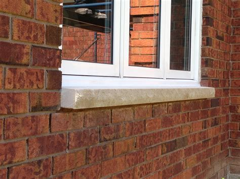 Tile Window Sill Replacement Windows Sill Replacement And Installation In Mississauga