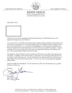 Address Verification Letter Http Www Valery Novoselsky Org Address Verification Letter 187 Companion Letter Template