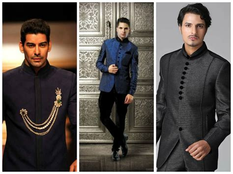 video a guide to traditional suits for men ehow aaj mere yaar ki shadi hai complete dressing guide to