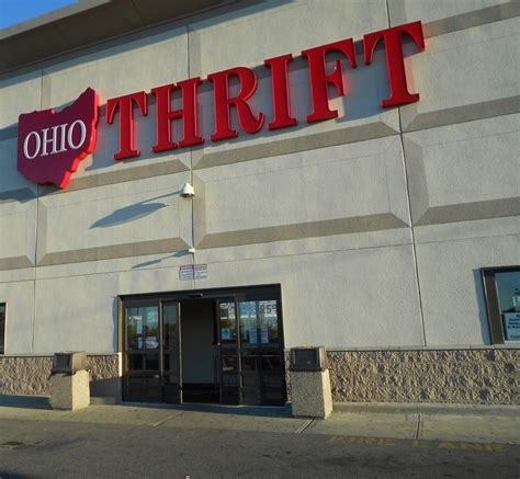 Lighting Stores Columbus Ohio by 38 Best Images About Getting To Ohio Thrift On