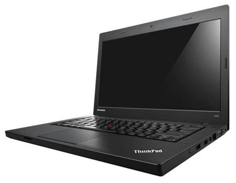 "lenovo thinkpad l450 14"" business laptop laptop specs"