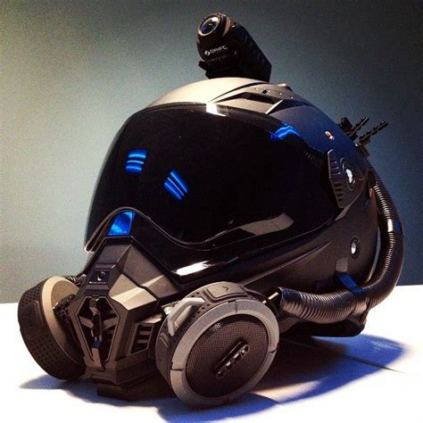 motorcycle helmet design ideas ordered the parts and helmet gonna make me this