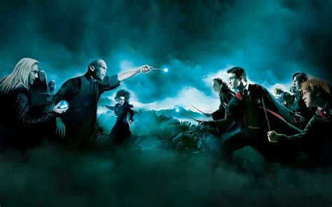 Imagenes Hd Harry Potter | fondos de pantalla de harry potter en hd fotos e