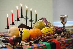 celebrate kwanzaa at the dusable museum gary chicago