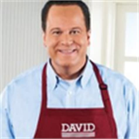 david venable height dave venable program host qvc inc spoke
