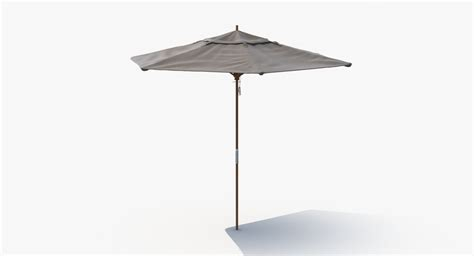 Umbrella Stand For Patio Table Outdoor Table Umbrella Stand Max
