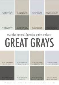 meer dan 1000 idee 235 n best paint colors op verfkleuren benjamin en verf