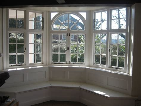 kitchen bay window seating ideas best 10 bay window seating ideas on bay