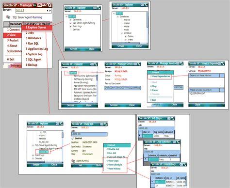 desain database pdf goodmorning sql bagi pemula
