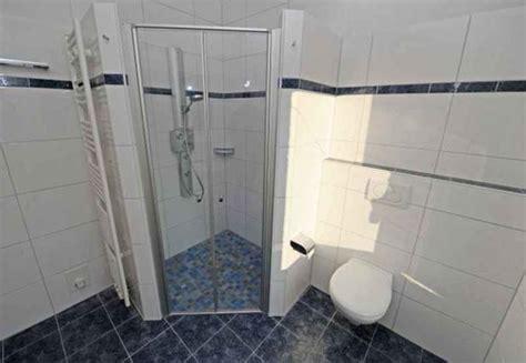 rifare bagno da soli ristrutturare il bagno da soli come fare marieclaire