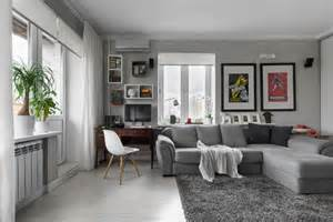 bachelor home decorating ideas bachelor pad featuring a modern d 233 cor with accent details from the 60s